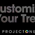 【キャンペーン】プロジェクトワンがお得に買えるチャンス!デザインコンテストも同時開催!