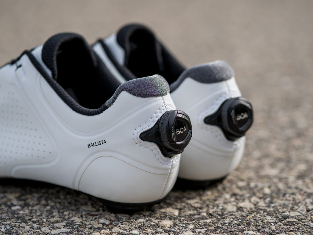 Bontrager-Ballista-Shoe_White