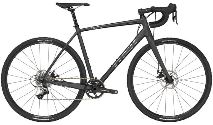 TREK Crockett5Disc 2019年モデル