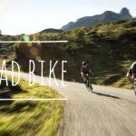 【BIKE】TREK(トレック)2019年モデル ロードバイク続々発表!!(2018/7/21更新)