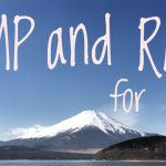 【イベント】7/24-25(水/木) CAMP and RIDE for 2020 【Vol.2】