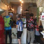 【イベント】川崎店・26日(日)のんびりカフェサイクリングの詳細お知らせ