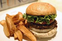 FUNGO_hamburger