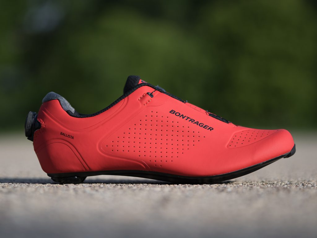 Bontrager-Ballista-Shoe_Red