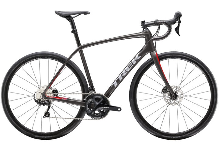 TREK DomaneSL5Disc_2019