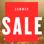 【SALE】TREK(トレック) SUMMER SALE!! 2018年モデルがお買い得です♪