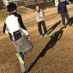 【イベント】川崎店:9/24(月祝)Onシューズ体験会&のんびりカフェサイクリング