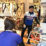 【イベント】11月18日「ワコーズケミカルチューンワークショップ」開催!!