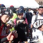 【レースレポート】東京ヒルクライム 檜原ステージ