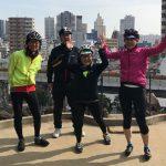【イベント告知】川崎店12月16日「のんびりカフェサイクリング」詳細のご案内
