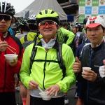 【レースレポート】東京ヒルクライム HINOHARAステージ