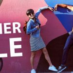 【SALE】TREK(トレック)2020年モデル サマーセール開催!人気モデルが最大20%OFF!