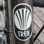 """【アイテム】成城店:TREK最強ツーリングバイク、""""520 DISC""""をご紹介します"""