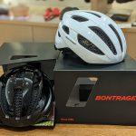 最高の安全性をよりお手軽に!Starvos WaveCelヘルメット登場!